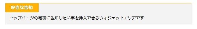2016-05-20_160223